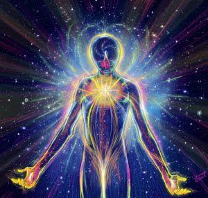 auric-clearing-auric-attachments