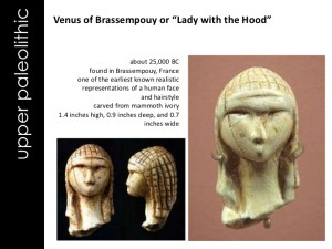 prehistoric-art-24-728
