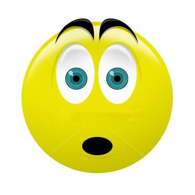 Surprised Smiley Whatsapp Images & Pictures - Becuo