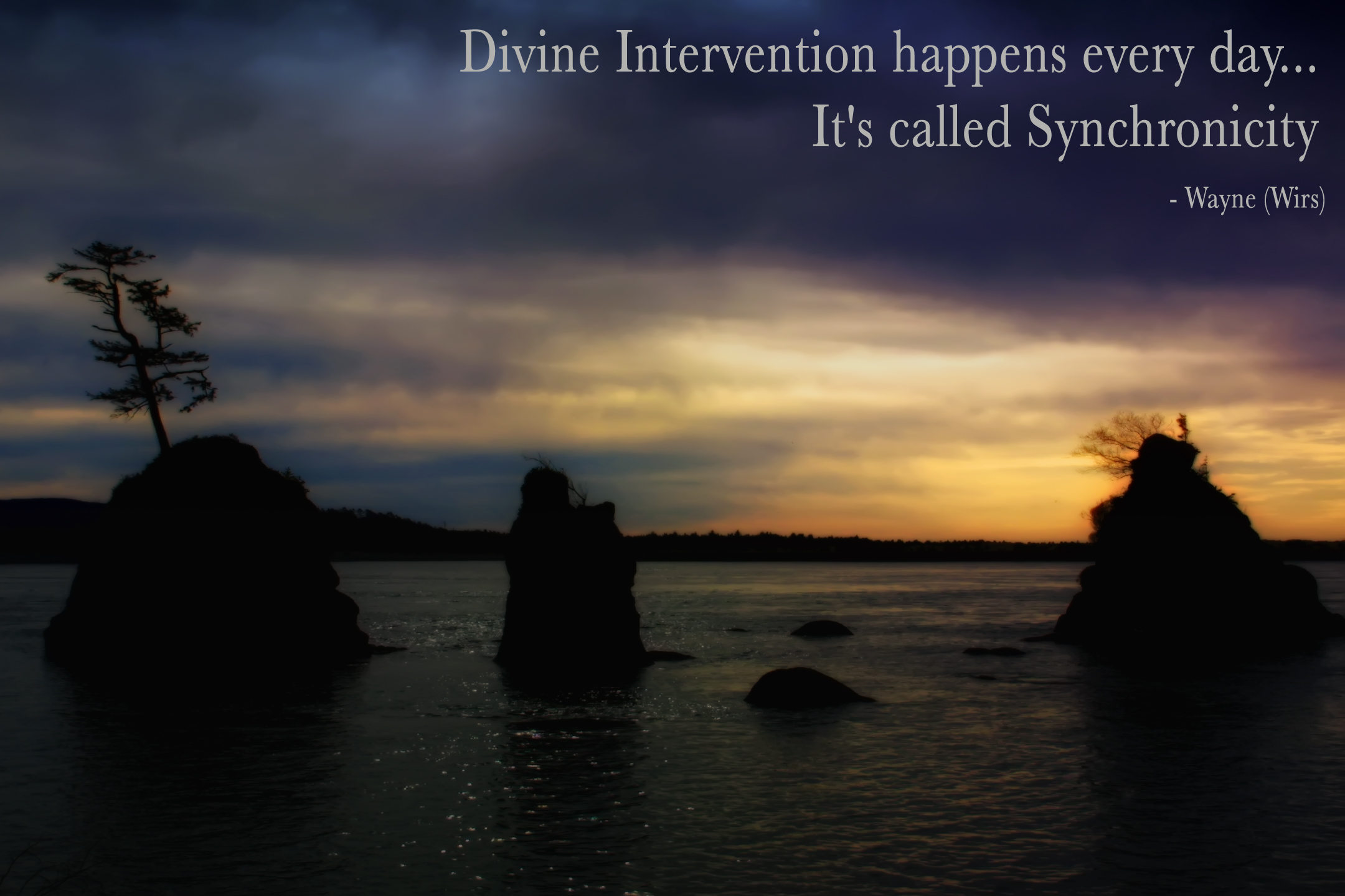 religion and divine intervention Revelation: revelation, in religion, the disclosure of divine or sacred reality or purpose to humanity in the religious view, such disclosure may come through.