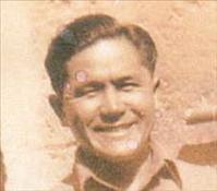 Charles Sugi