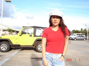 me-and-jeep-2005