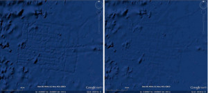 atlantis-google-earth