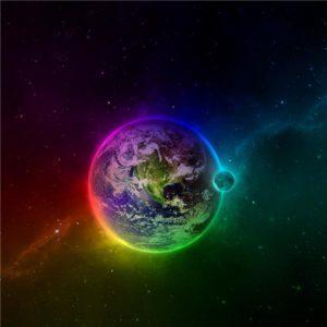 d1db832d-086e-4bef-a289-e4849c92c383_rainbow-earth