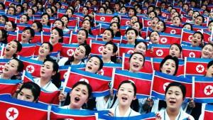 North-Korea-propaganda-1400x788