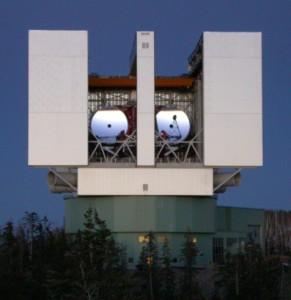 the-lucifer-telescope