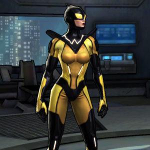 maa2-character-wasp
