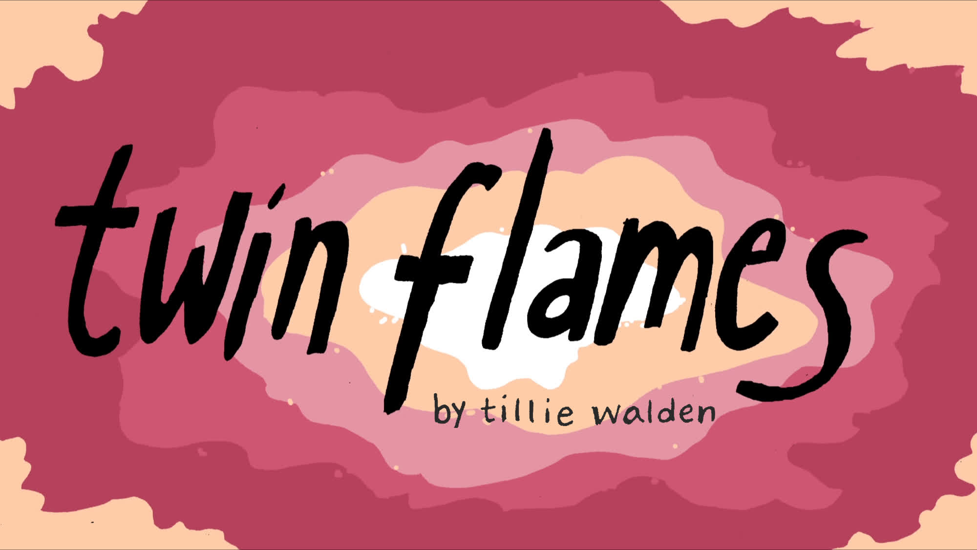 Misrepresentation of Twin Flames: A Blessing in Disguise